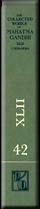 Vol. 42