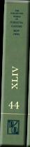 Vol. 44