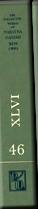 Vol. 46