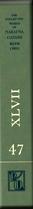 Vol. 47