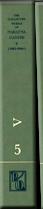 Vol. 05