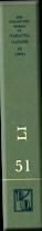 Vol. 51