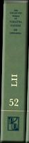 Vol. 52