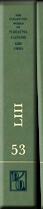 Vol. 53
