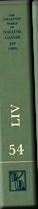 Vol. 54