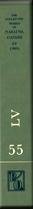 Vol. 55