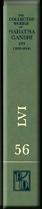 Vol. 56