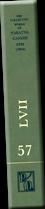 Vol. 57