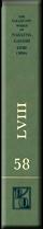Vol. 58
