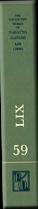 Vol. 59
