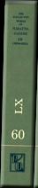 Vol. 60