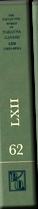 Vol. 62