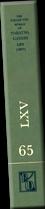 Vol. 65