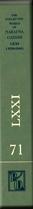 Vol. 71