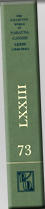 Vol. 73