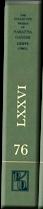 Vol. 76