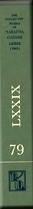 Vol. 79