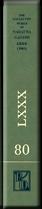 Vol. 80