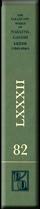 Vol. 82