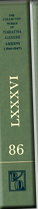 Vol. 86