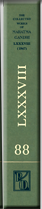 Vol. 88