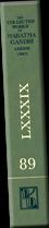 Vol. 89