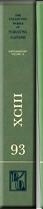 Vol. 93