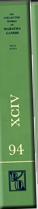Vol. 94