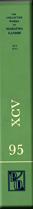 Vol. 95