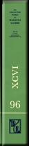 Vol. 96