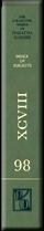 Vol. 98